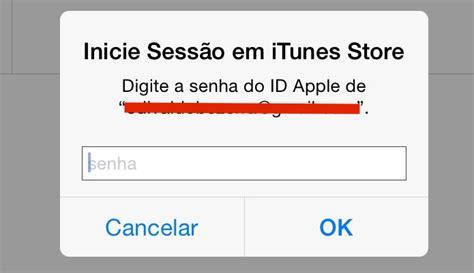 download id tech 4 mac como reiniciar downloads interrompidos no itunes dicas e