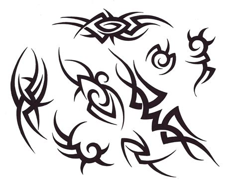 simple tattoo designs for beginners men 101 best tattoos