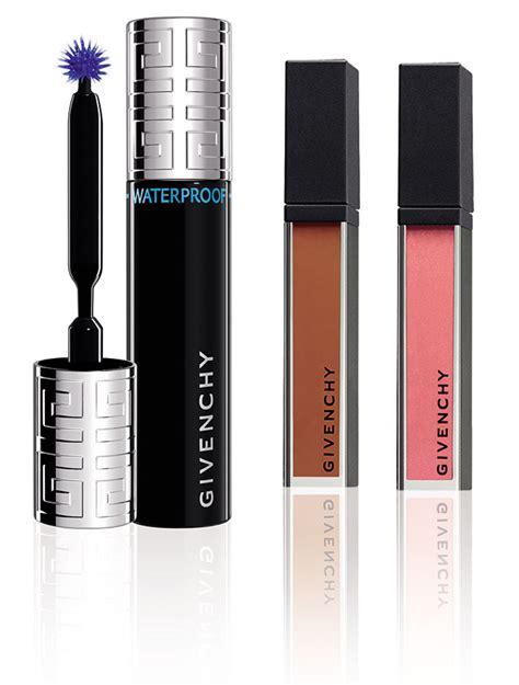 Givenchy Phenomeneyes Mascara Sephora by Givenchy Phenomen Waterproof Mascara