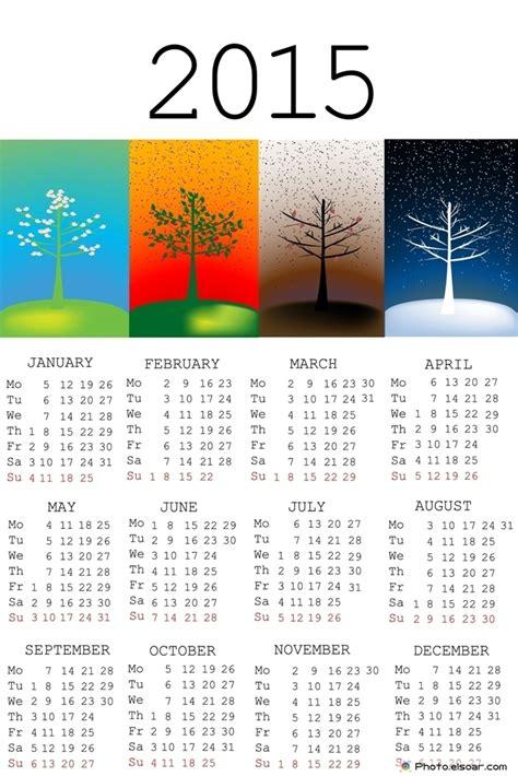 interior design editorial calendar 2015 2015 holiday calendar exclusive pouted online
