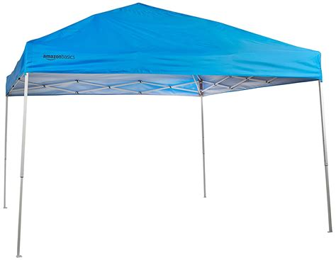 rite aid home design gazebo reviews home design pop up gazebo rite aid gazebos gazebos rite