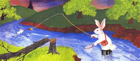 the runaway bunny the runaway bunny by margaret wise brown 171 the bookshelf