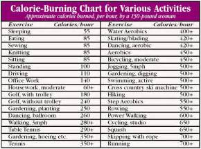 jayavel chakravarthy srinivasan s blog calorie count chart for food and drinks