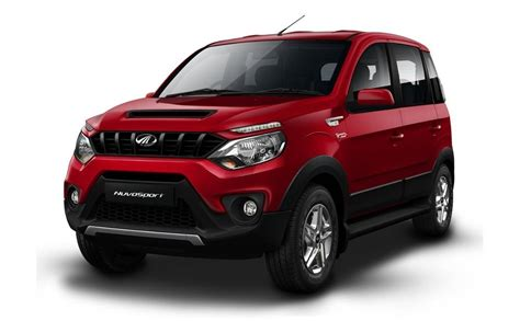 mahindra car models and prices mahindra cars prices reviews mahindra new cars in india