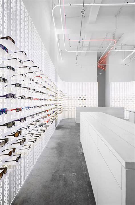 eyewear stores mykita eyewear shop new york city