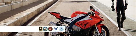 Bmw Motorrad Usa Promotions by 4bmw Promotions Us Hansen S Bmw Motorcycles Medford Oregon