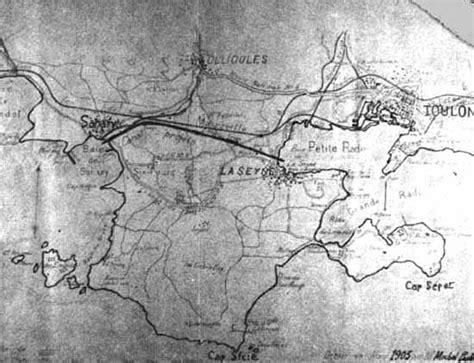 Dernier Grangé by Histoire De La Ville De Sanary Sur Mer Var