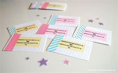 Handmade Visiting Cards - 23 inspiradores cart 245 es de visita artesanais criatives