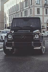 17 best ideas about mercedes g on g wagon