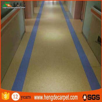 wholesale market vinyl pvc flooring roll price in india