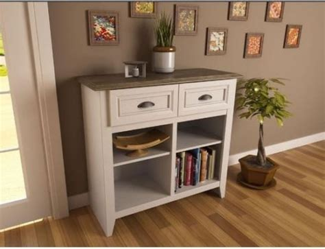 leisure living entryway cabinet 17 entryway cabinet furniture carehouse info