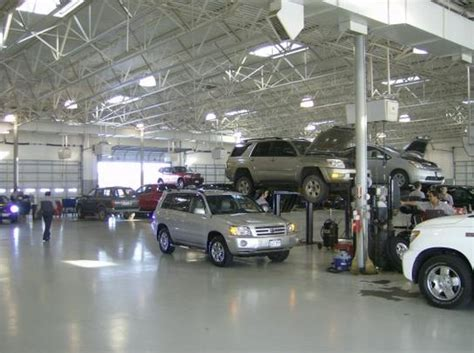 Toyota Dealership In Katy Tx Don Mcgill Toyota Katy Katy Tx 77450 Car Dealership