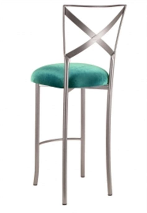 turquoise bar stool covers turquoise barstools for rent turquoise barstools for sale