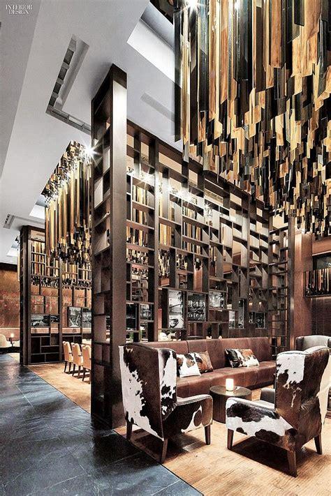 design competition vancouver 1000 images about ideas restaurants on pinterest hong