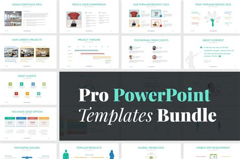 themes gallery in powerpoint powerpoint templates pro gallery powerpoint template and
