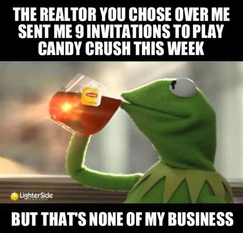 Realtor Memes - 25 best images about real estate humor on pinterest very funny moving on and funny real estate