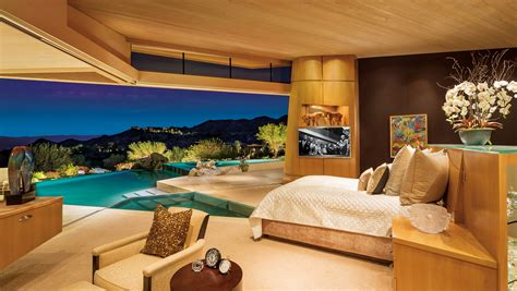 world s most beautiful bedrooms the most beautiful bedrooms in the world