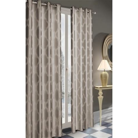 cortinas confeccionadas cortinas confeccionadas cortinas de dise 241 o lencant