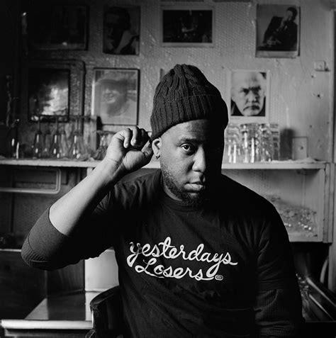 robert glasper village vanguard how jazzman robert glasper won over the hip hop heads