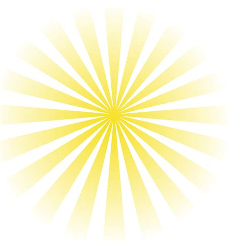 no background sun png no background png transparent sun no background