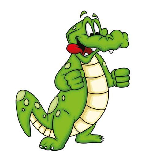 cute crocodile cartoon styles vectors  vector animal