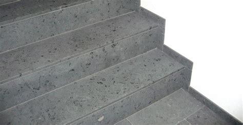 gewendelte treppe fliesen treppen fliesen richtig verlegen das beste aus
