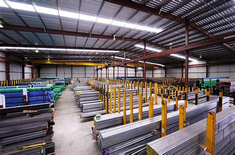 steel supplies reynella supplying a high quality product