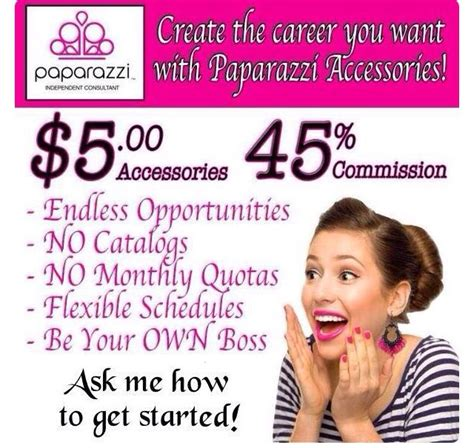 how to get started jewelry 17 best images about paparazzi on