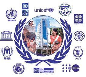 editorial nuestros derechos no son negociables quot los derechos humanos no son negociables quot opini 243 n