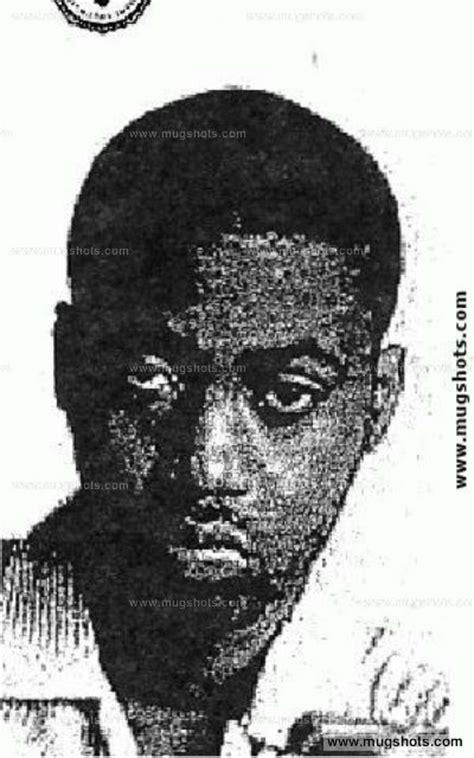 Nas Criminal Record Nas Nasir Jones Mugshot Nas Nasir Jones Arrest