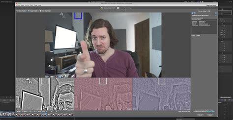adobe premiere pro noise reduction neat video final cut pro x crack drywall