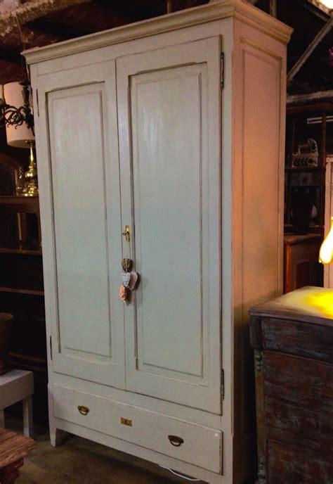 armario de ni os muebles ninos sant cugat obtenga ideas dise 241 o de muebles