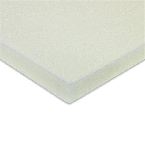 1 5 Inch Memory Foam Mattress Topper by Sleep Innovations 1 5 Inch Memory Foam Mattress Topper Cal