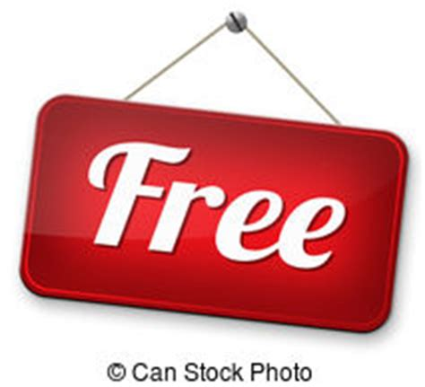 Finding For Free No Charge Charge Stock Illustration Images 33 977 Charge Illustrations Available To Search From