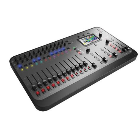 lighting console jands stage cl compact lighting console a c lighting