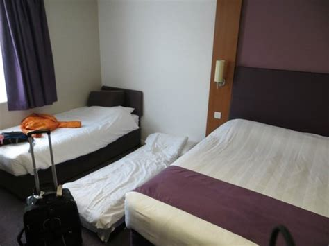 premier inn safe in room premier inn salisbury family room picture of premier inn salisbury salisbury tripadvisor