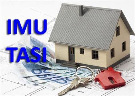 comune di roma ufficio imu imposta municipale propria imu anno 2018