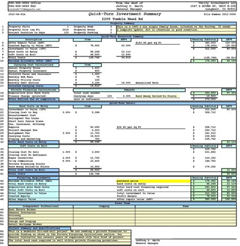 building cost estimator building cost estimator spreadsheet mickeles spreadsheet