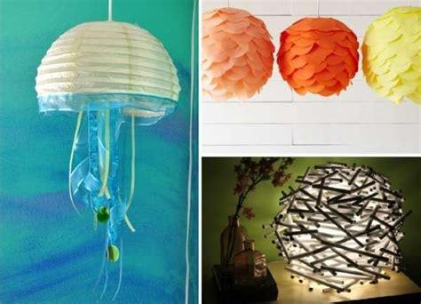 diy home beleuchtung ideen 10 tolle diy ideen fuer selbstgemachte beleuchtung 9