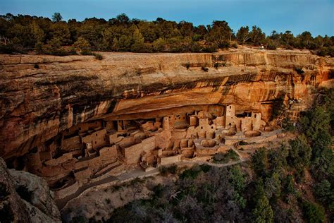 the cliff dwellers of the mesa verde southwestern colorado their pottery and implements classic reprint books confederate land the apotheosis of iconography