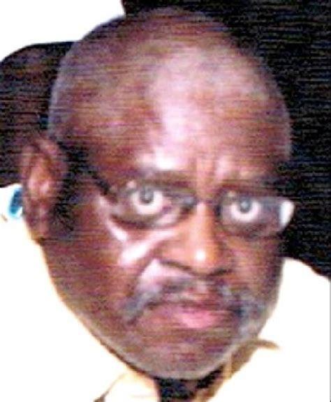 willie williams obituary new orleans louisiana legacy