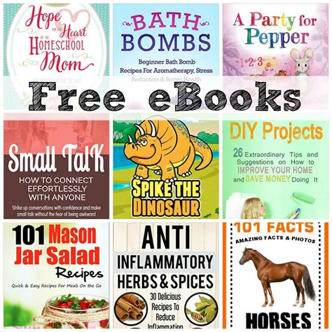 family makeover books free ebooks diy furniture makeover family freezer meals