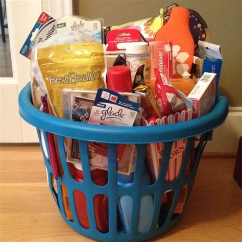 gifts for college 25 unique graduation gift baskets ideas on