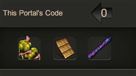 creativerse codes creativerse codes newhairstylesformen2014 com