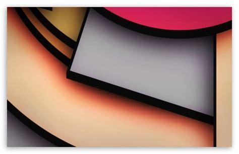 funky definition funky background gray 4k hd desktop wallpaper for 4k