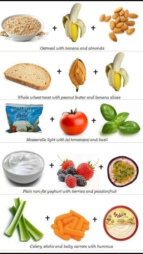 0 protein snacks high protein snack ideas health fitness