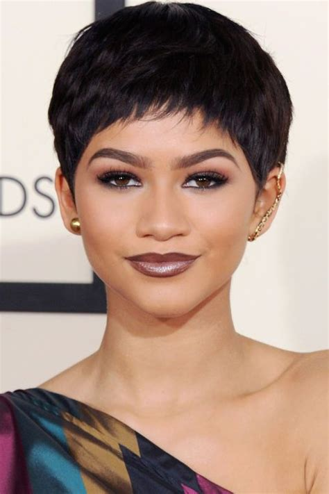 beautican that specialize in short cut in chicago 1330 best short hair images on pinterest hairstyles