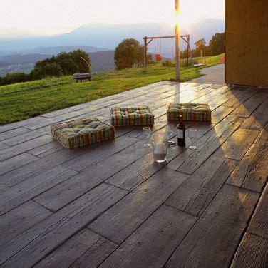 Keramikfliesen Terrasse Preise by Die Besten 17 Ideen Zu Gehwegplatten Auf