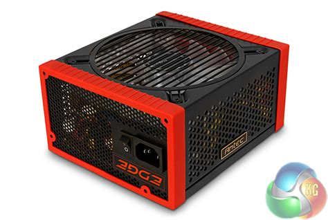 Power Supply Seven 750w Gamer Gokil antec edge 750w psu review kitguru