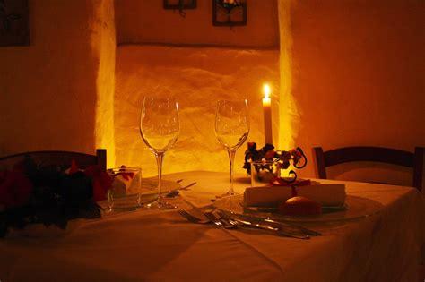 weekend romantico idromassaggio in serata romantica 190 00 in suite sabato
